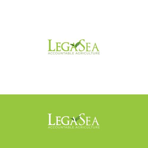 LegaSea