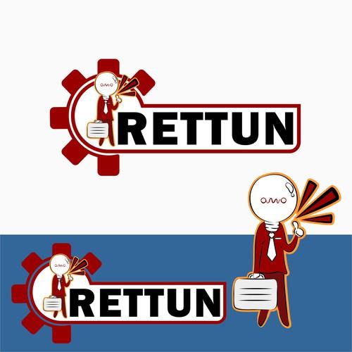 Logo_Rettun