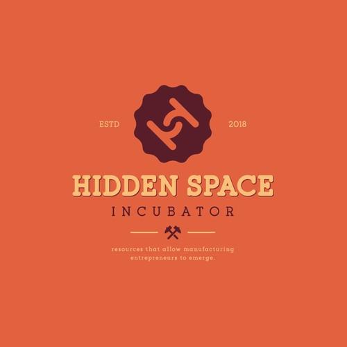 Hidden Space
