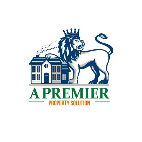 A Premier Property Solution