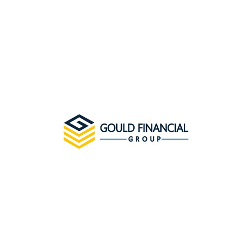 Gould Financial Group