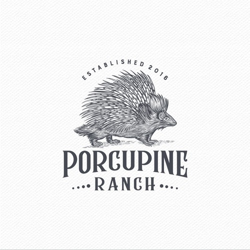 Oklahoma ranch brand