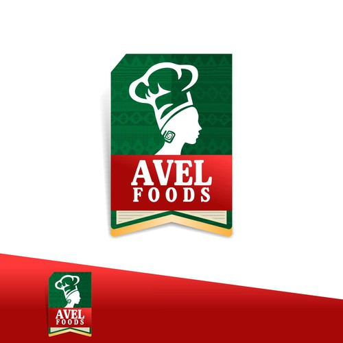 Avel Foods