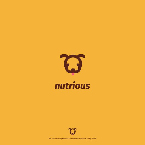Nutrious