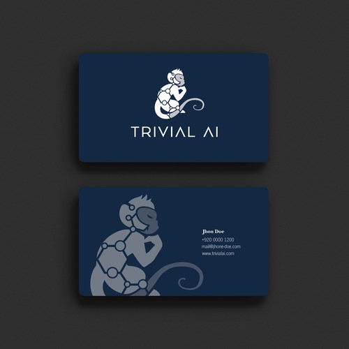 TRIVIAL AI
