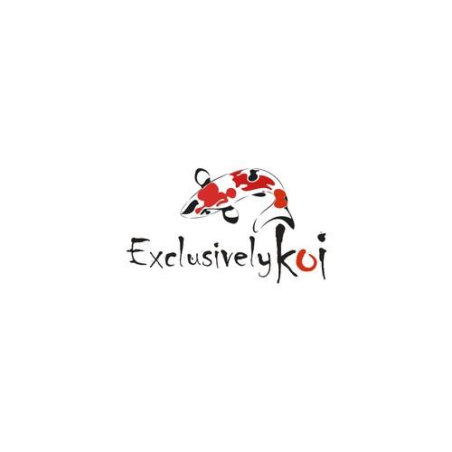 exclusively koi