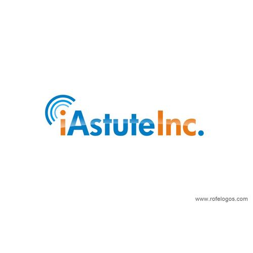 Need a Web 2.0 Style Logo