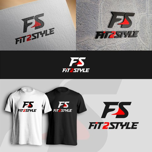 Fit2Style