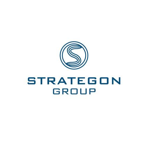 Strategon Group