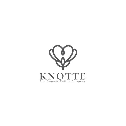 knote