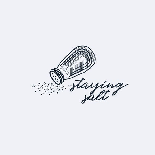 staying salt