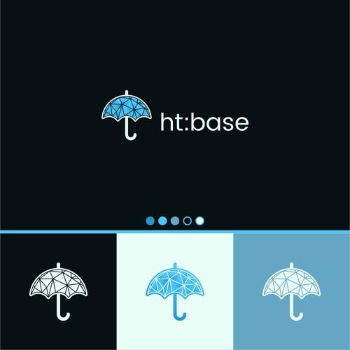 HT Base