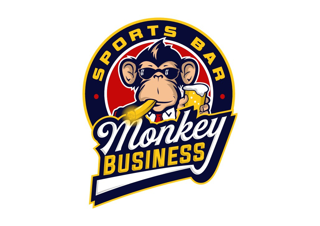 """What about some """"Monkey Business"""" ? :)"""