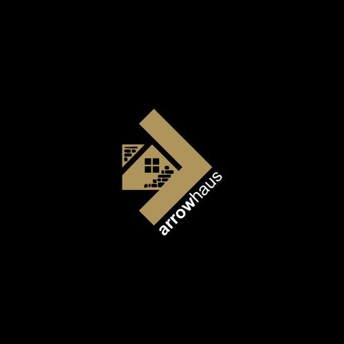 Houston-Millennial Realtor