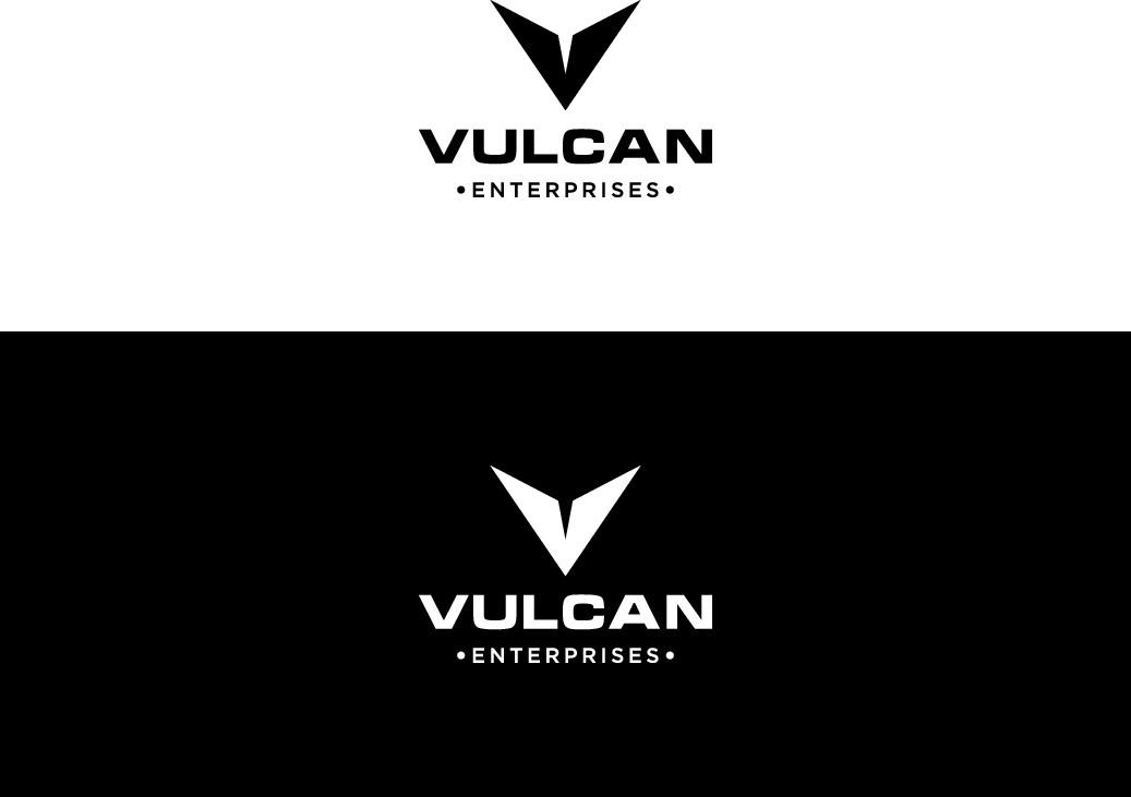 Design the branding for holding company for entrepreneurs!