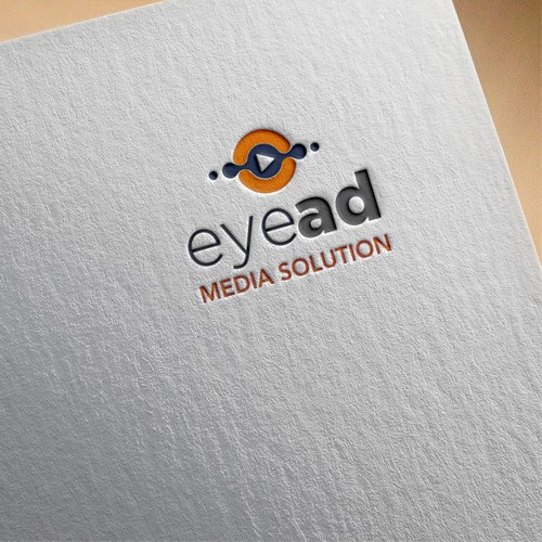 concept for advertising company