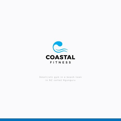 Coastal Fitness