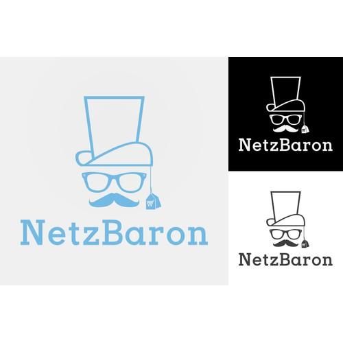 NetzBaron