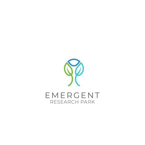 Emergent Research Park