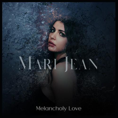 Melancholy Love