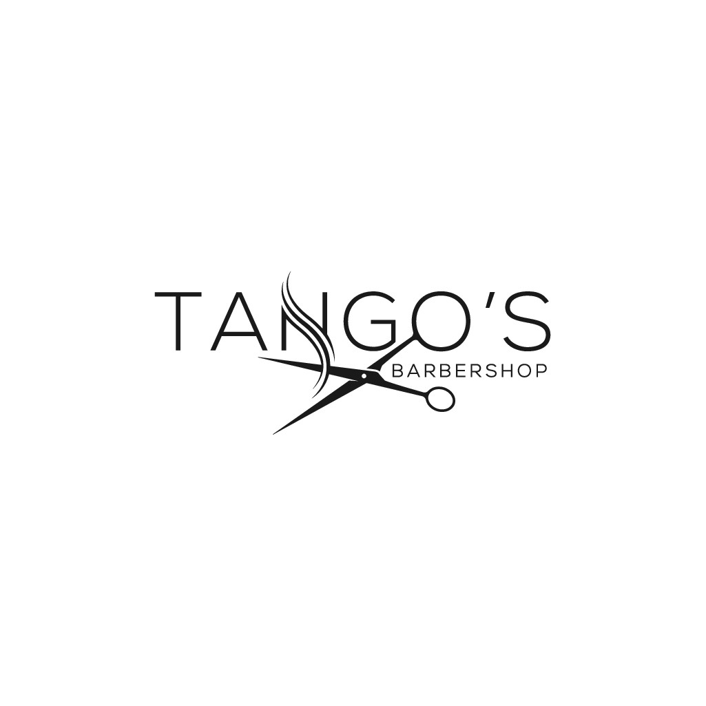 Tango's barbershop