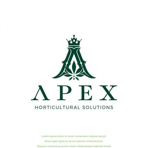 APEX Horticultural Solutions