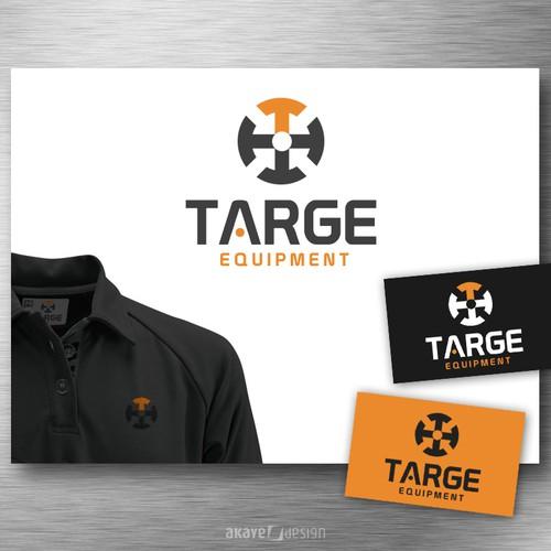 Sports company needs iconic logo!