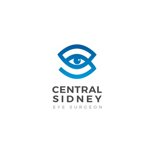 Central Sidney