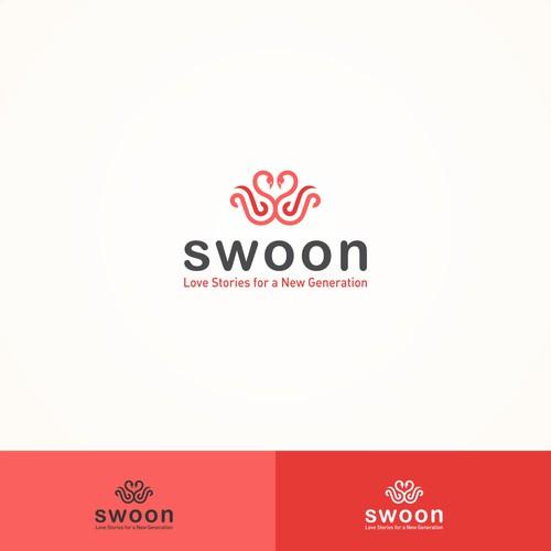 swoon-matchmaker platform