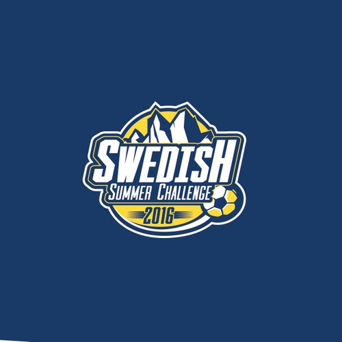 Swedish Summer Challenge