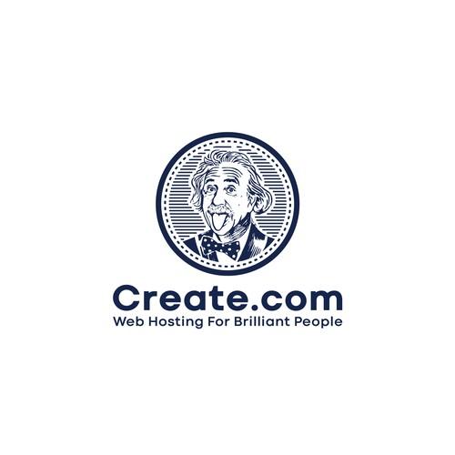 Create.com