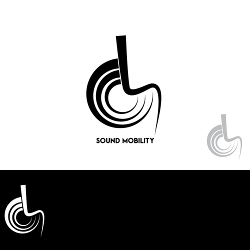 Sound Mobility