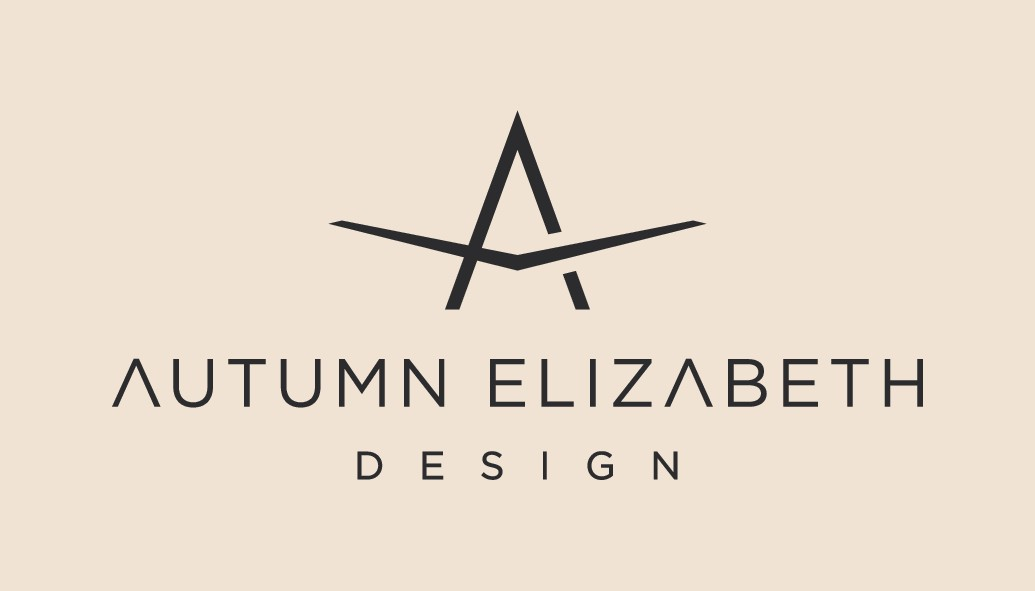 Private Jet Interior Designer needs Logo