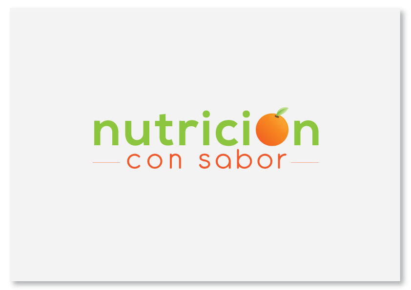 Help us create a logo for Youtube's next big nutrition channel! Prize Guarantee!