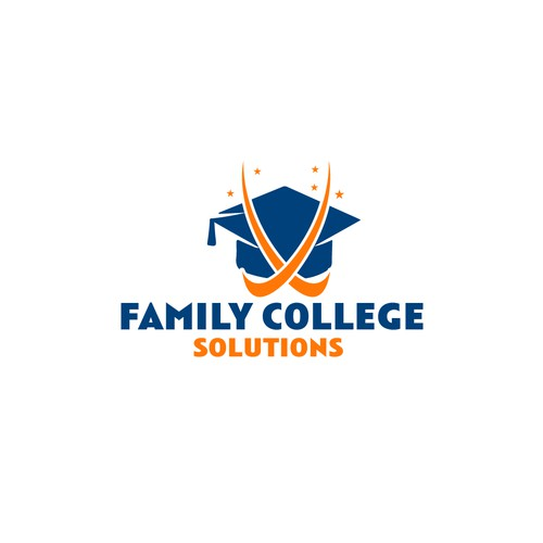 Family College Solutions