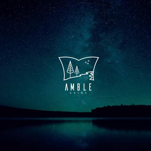 Amble guide
