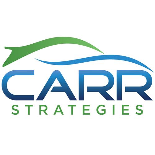 Carr design