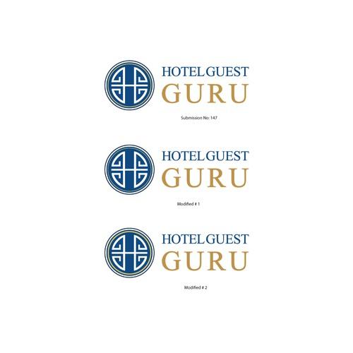 Hotel Guest GURU