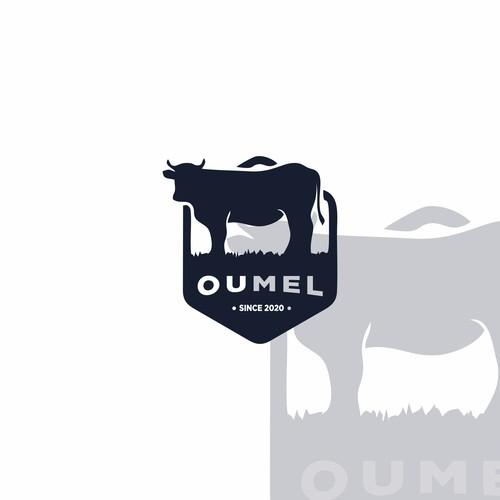 https://99designs.com/logo-design/contests/logo-label-contest-dairy-products-farm-984589/entries/13