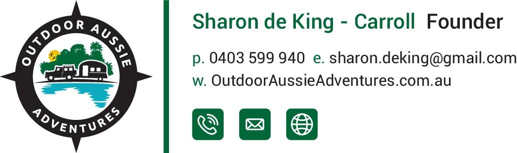 Outdoor Aussie Adventure Tours
