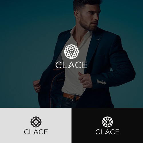 Logo for CLACE