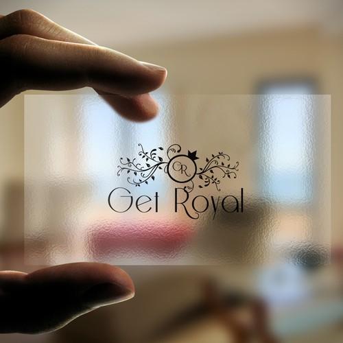 Get Royal