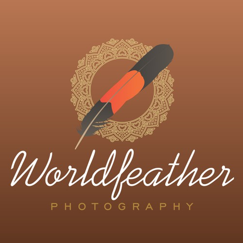 WorldFeather Photography