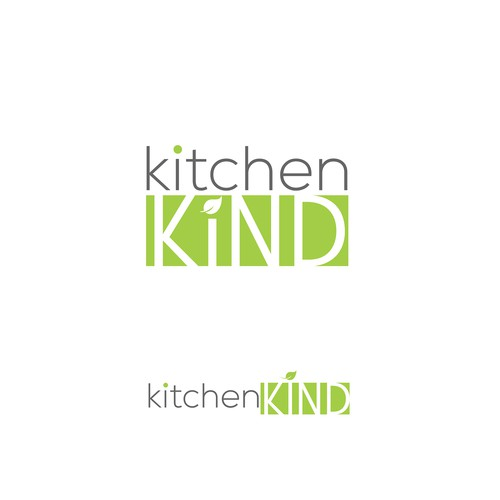 KitchenKind