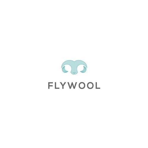 Flywool