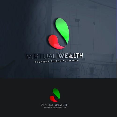 Virtual Wealth