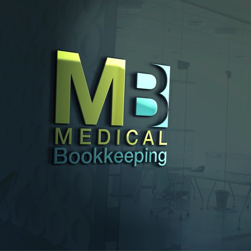 Medical Bookkeeping