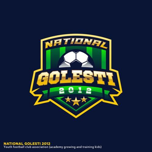 National Golesti 2012