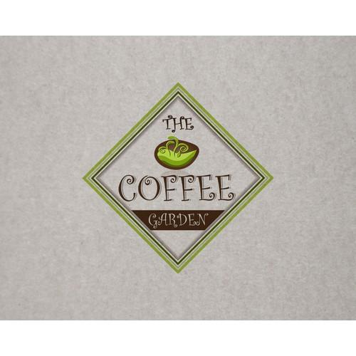 University based cafe - vintage. organic. unique.