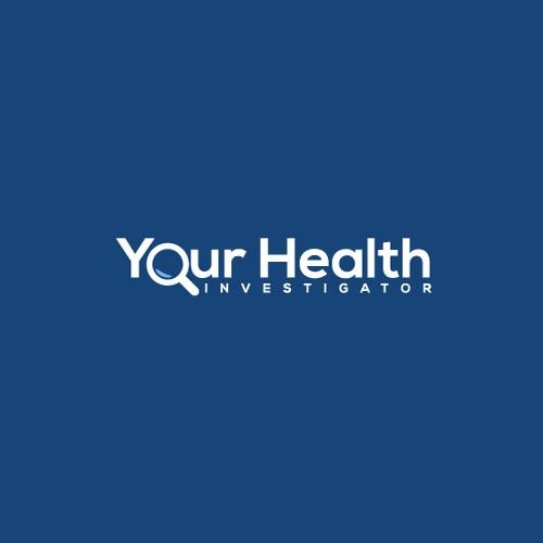 The design for the Future of Healthcare